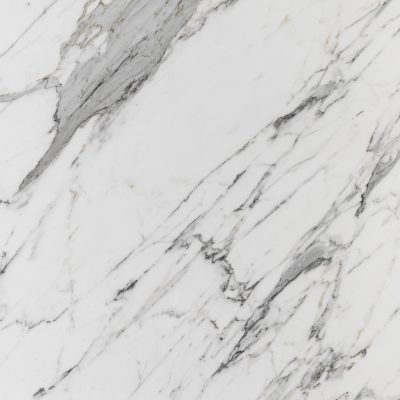Carrara-Marble-copy-31stt14b7kr2vim3ql4bgg.jpg