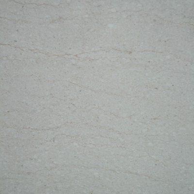 Pandora-Beige-1-31snrvh17m0v96nt0g8feo.jpg