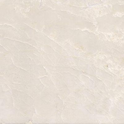White-Pearl-31snrlx99dik1hxjqm6lfk.jpg