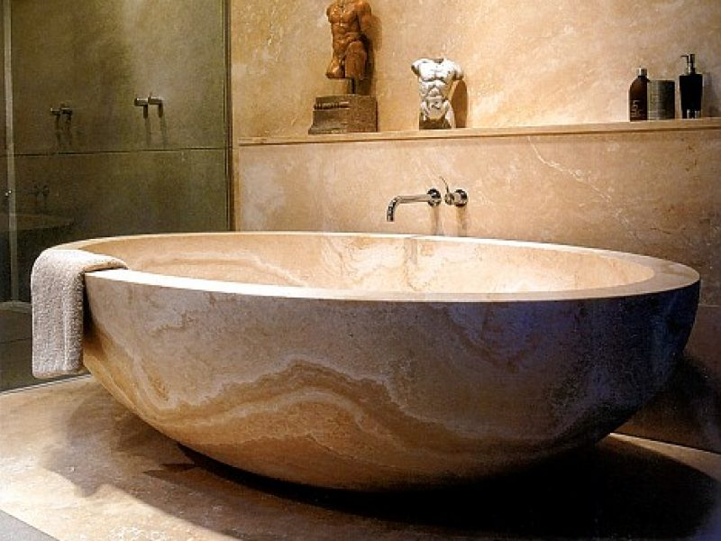 New-Bathtub-image-3240z3812vxvtmrbgs0glc.jpg