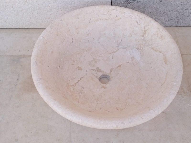 Limestone-Basin-e1471921630374-32415q2yp36uxuqmoigxkw.jpg