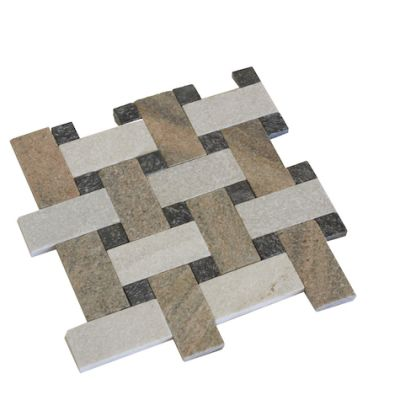 Basketweave-Cladding-Granite-34vakaowwa7kr7nknfzrb4.jpg