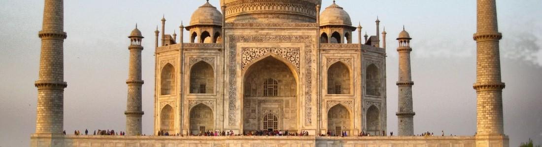 Taj-Mahal-1-31jkk611ls0svrxbnsmygw.jpg