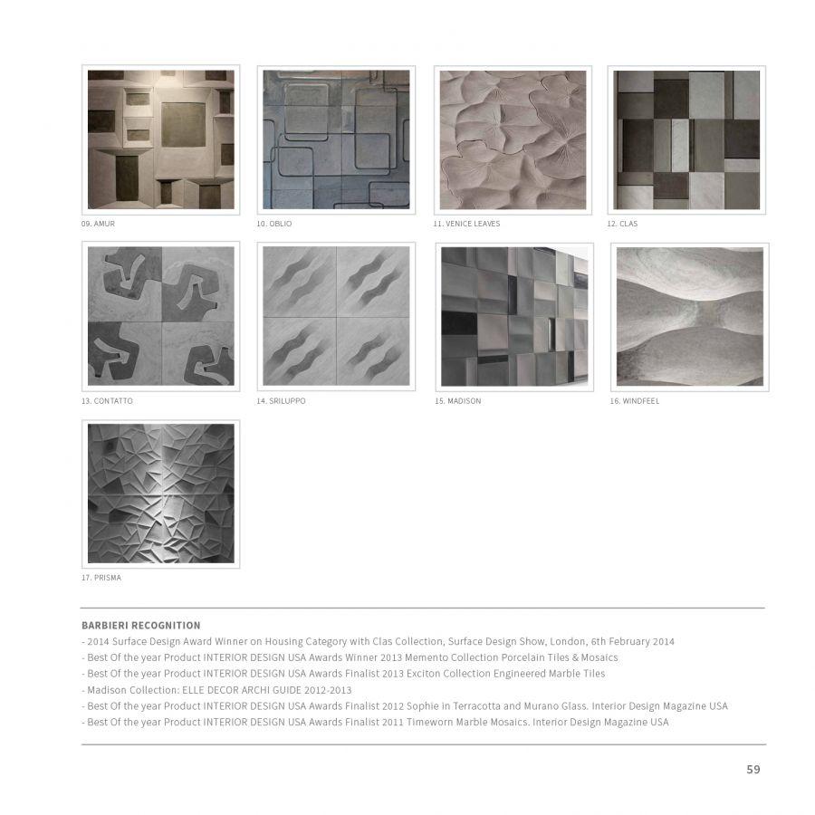 Macrostone-Catalogue-marks59-34vb62467uqpw3tz0wbbpc.jpg