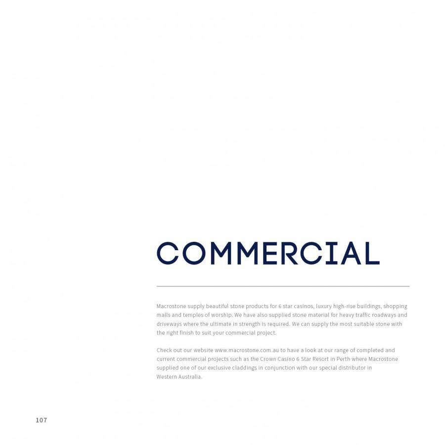 Macrostone-Catalogue-FINISHED-2107-31rhxjvv9zxoerbf0zcjcw.jpg