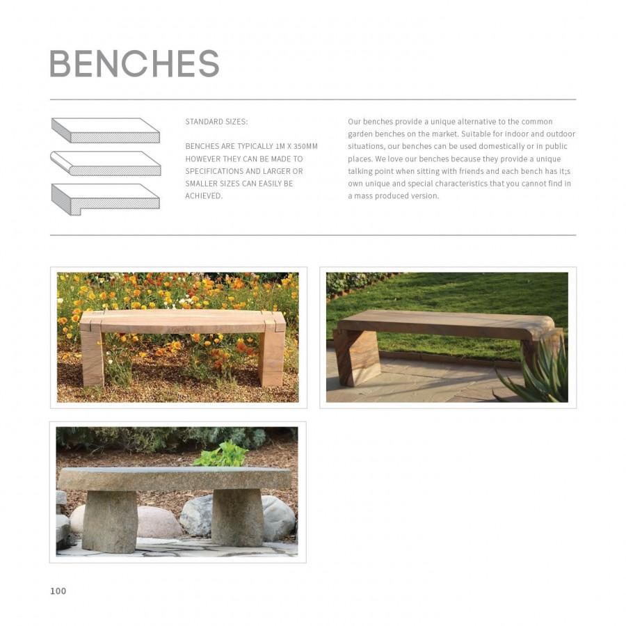 Macrostone-Catalogue-FINISHED-2100-31rhx9kya088is3xfy6rr4.jpg
