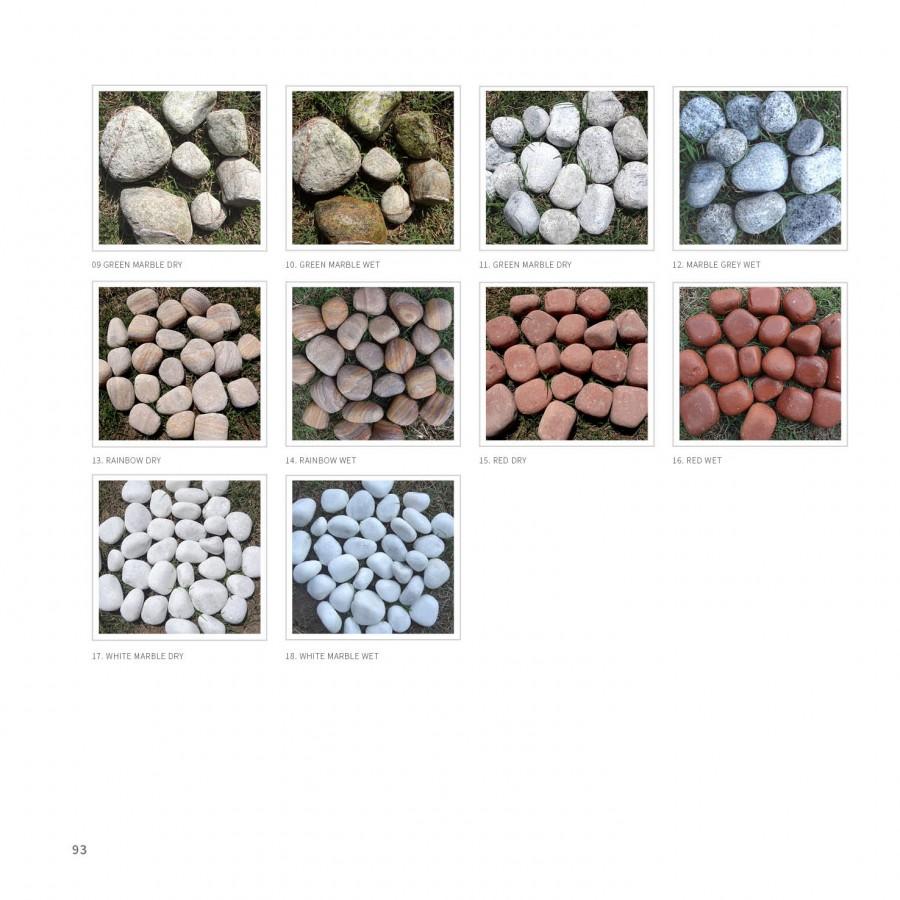 Macrostone-Catalogue-FINISHED-293-31rhx1nz9kndfq306djgn4.jpg