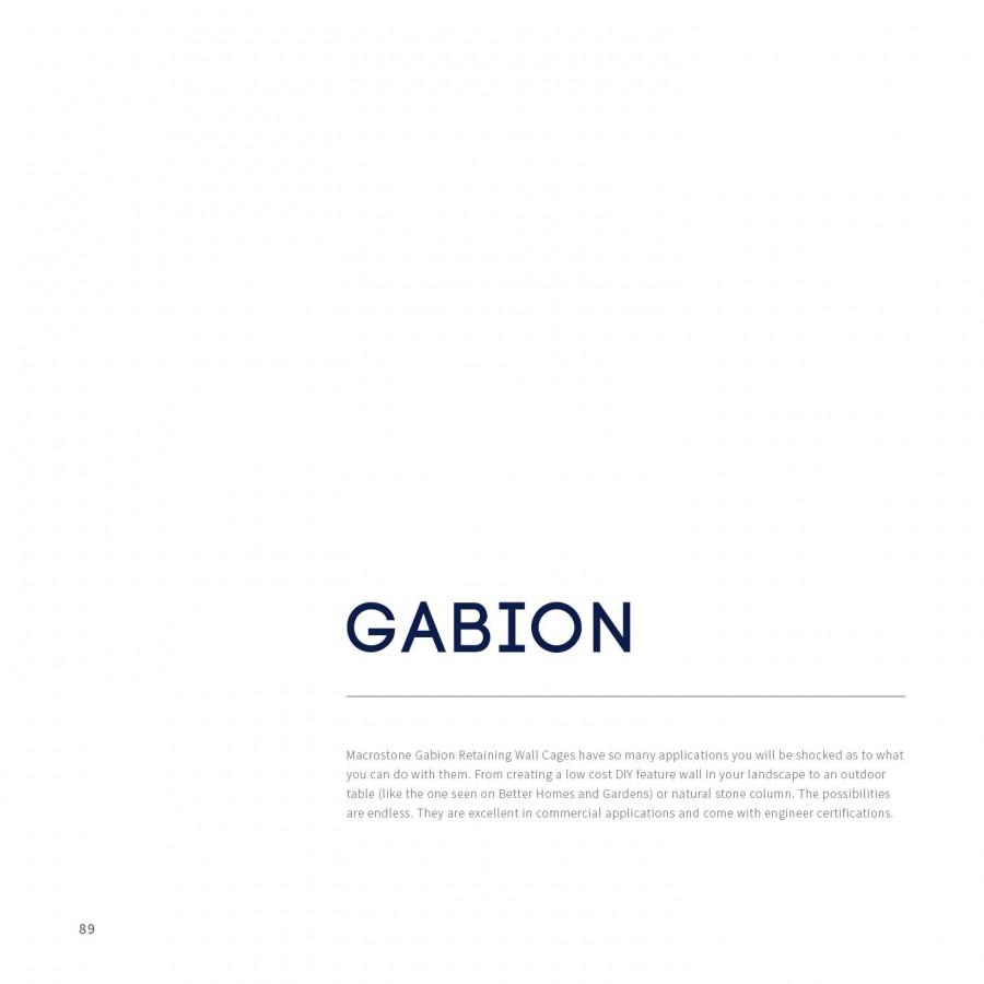 Macrostone-Catalogue-FINISHED-289-31rhwvic18j59ciaaxhc00.jpg