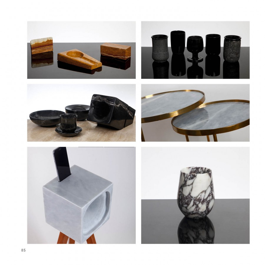 Macrostone-Catalogue-FINISHED-285-31rhwoz4a0tcqtoy9vv8jk.jpg