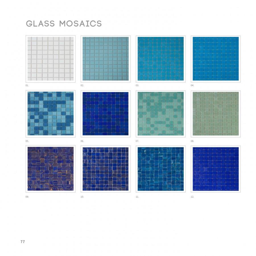 Macrostone-Catalogue-FINISHED-277-31rhwba2k4pttjbxagprls.jpg