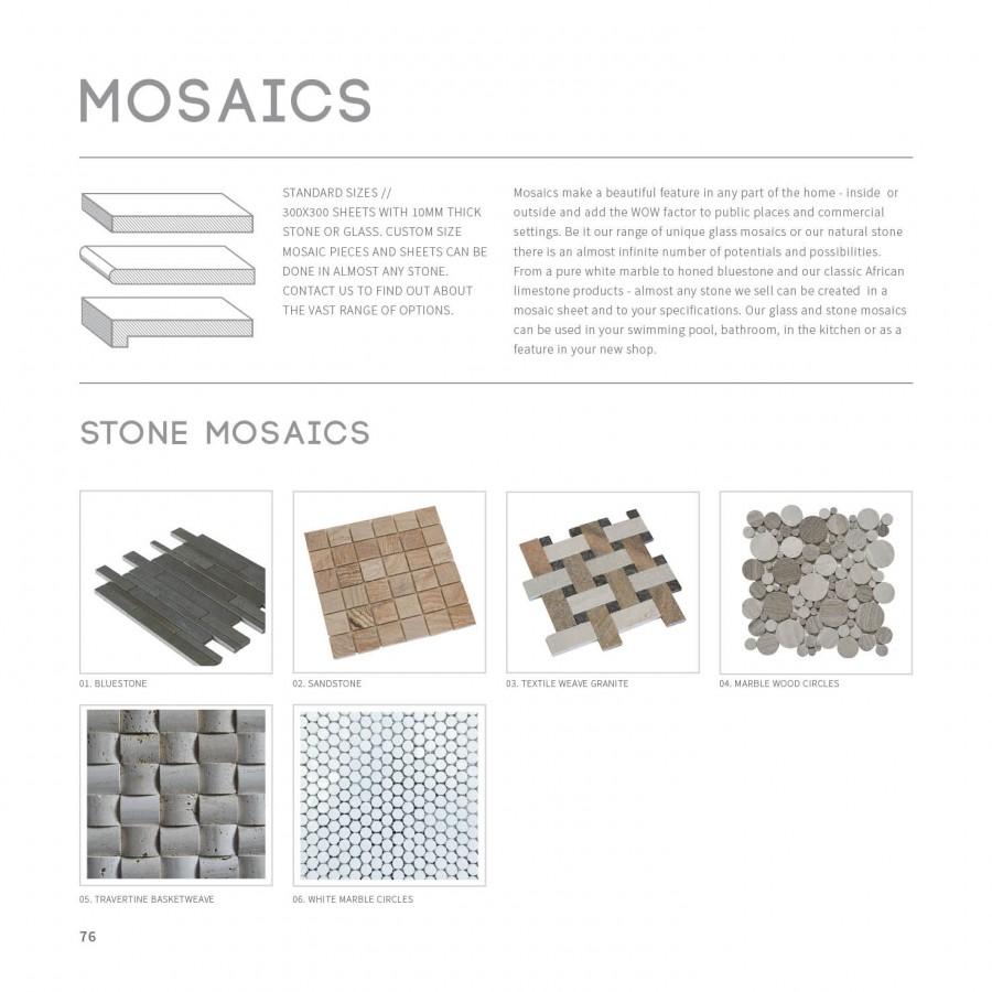 Macrostone-Catalogue-FINISHED-276-31rhwa0u57dy11v7fsv7k0.jpg
