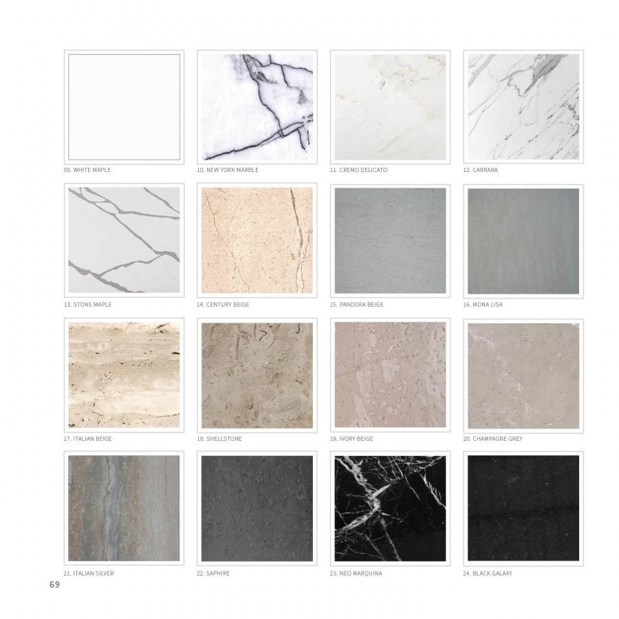 Macrostone-Catalogue-FINISHED-269-31rhvzyytsqvp65gmi2r5s.jpg