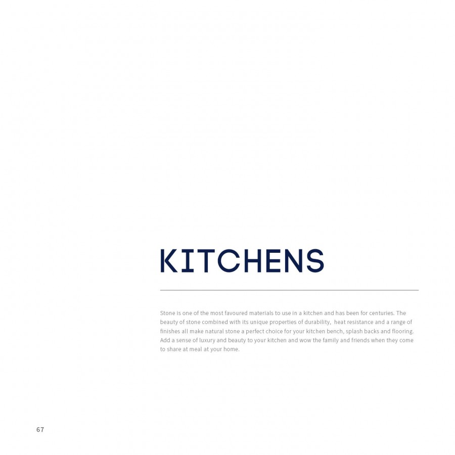 Macrostone-Catalogue-FINISHED-267-31rhvwbsfbaf3ri6gdpqm8.jpg