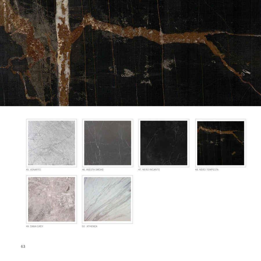 Macrostone-Catalogue-FINISHED-263-31rhvqao19pdpfobysu9kw.jpg