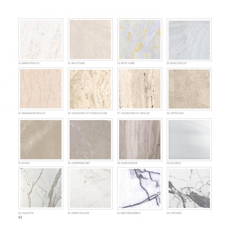 Macrostone-Catalogue-FINISHED-262-31rhvojc968qsr84ko9340.jpg