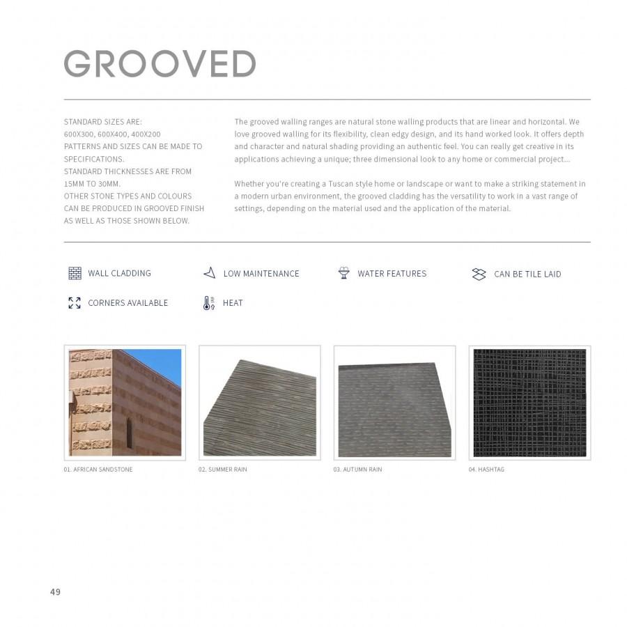 Macrostone-Catalogue-FINISHED-249-31rhv3aw1q5x4k2sha09vk.jpg