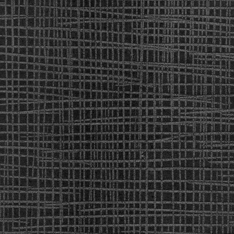 Macrostone-Catalogue-FINISHED-248-31rhv1o33x8gzxdgh0lr0g.jpg