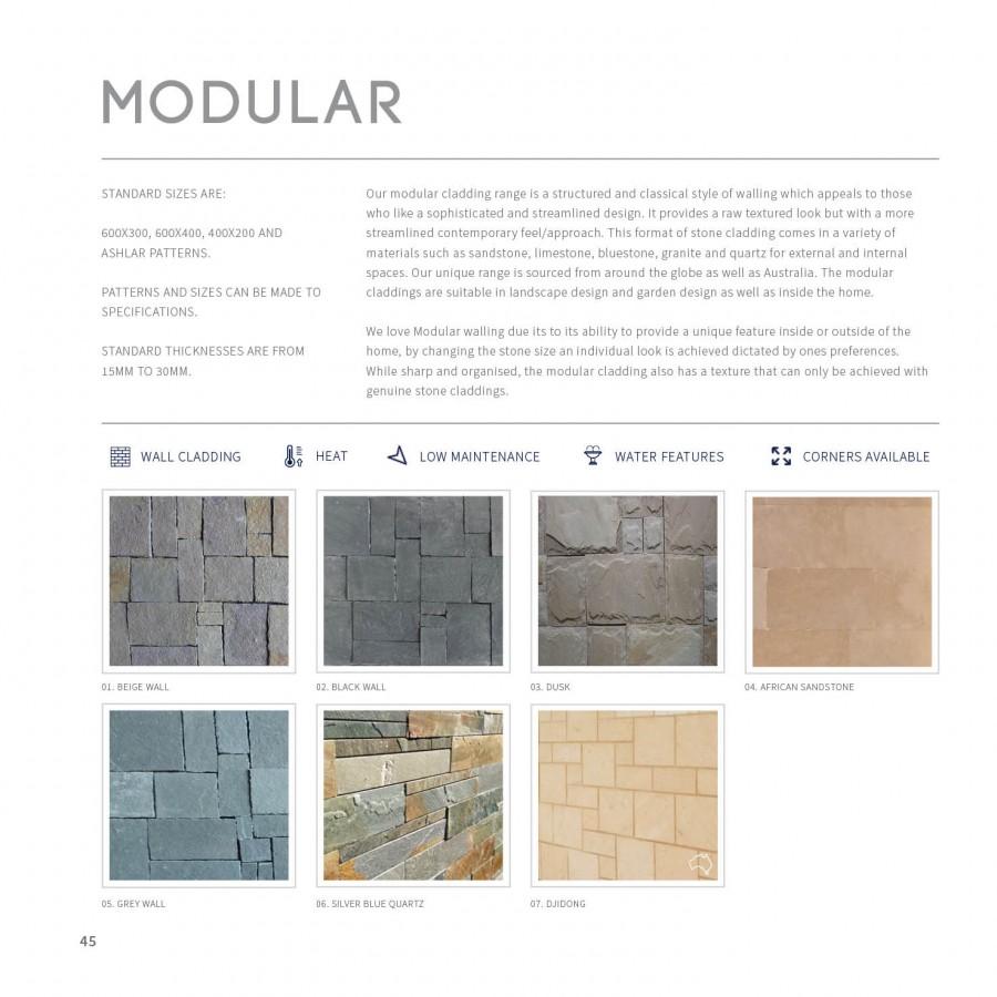 Macrostone-Catalogue-FINISHED-245-31rhux58te1oy6i2lty58g.jpg