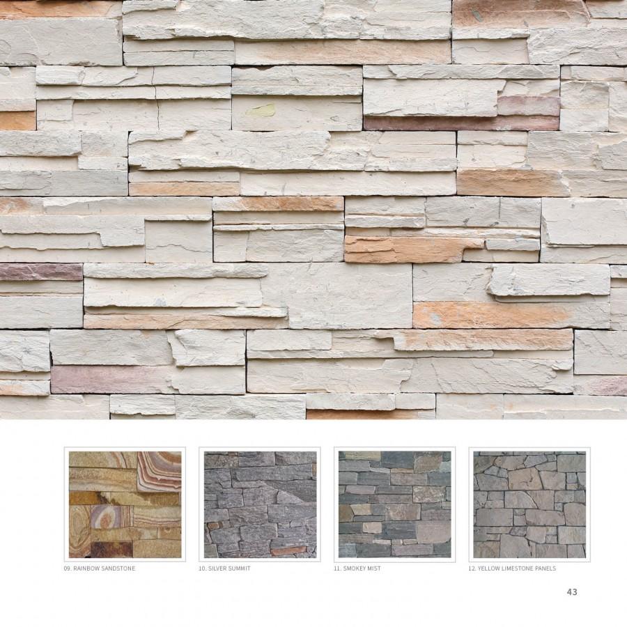 Macrostone-Catalogue-FINISHED-243-31rhuudqaybjt42w4rvpxc.jpg