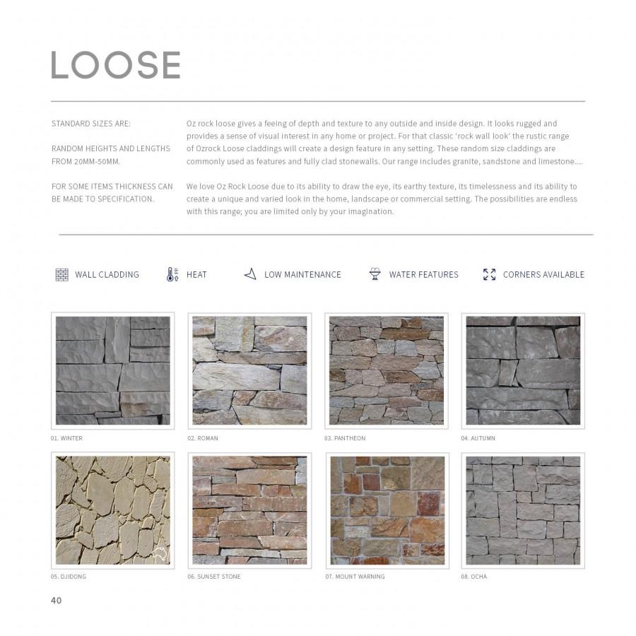 Macrostone-Catalogue-FINISHED-240-31rhuoclwwqies91n708w0.jpg