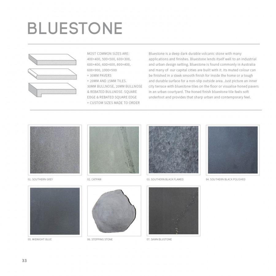 Macrostone-Catalogue-FINISHED-233-31rhub14pw8jtn4mtdeqrk.jpg