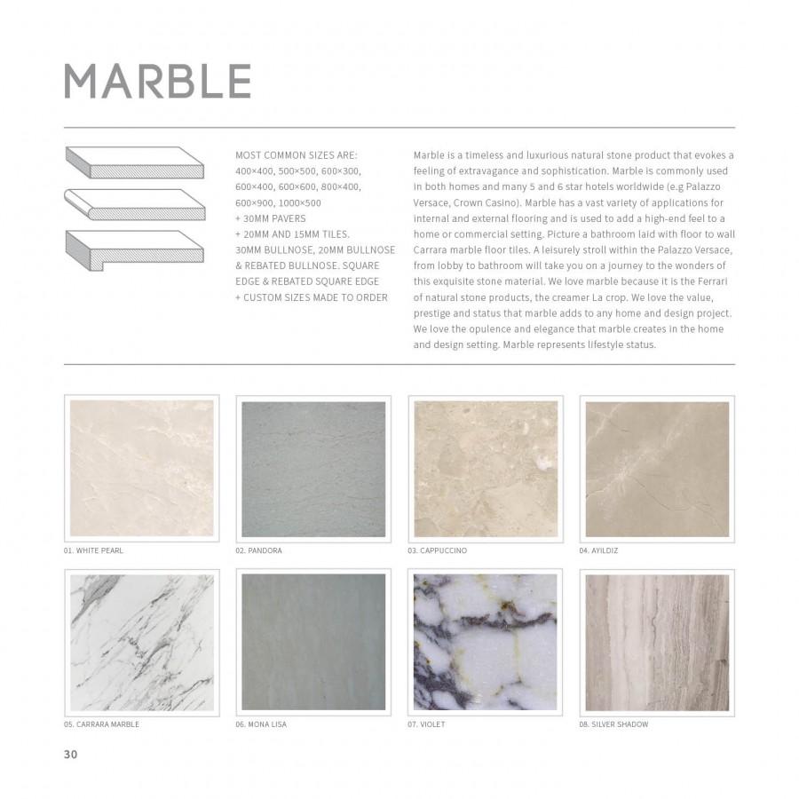 Macrostone-Catalogue-FINISHED-230-31rhu44cfsx6yz2omq8ohs.jpg