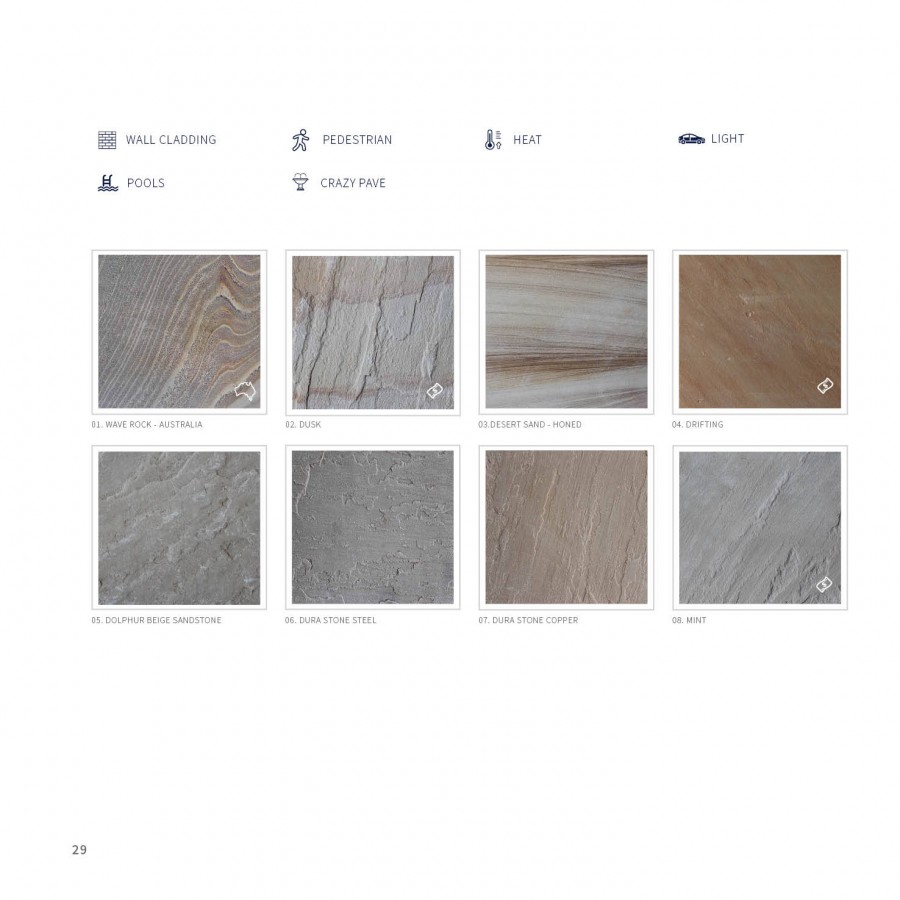 Macrostone-Catalogue-FINISHED-229-31rhu2m2caixme480c0t8g.jpg