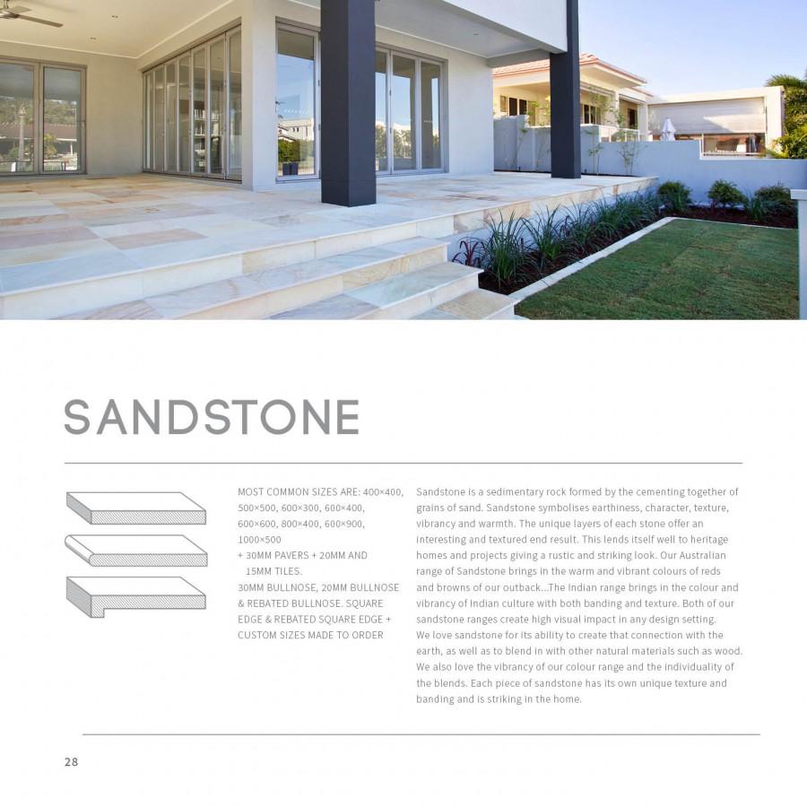 Macrostone-Catalogue-FINISHED-228-31rhu18b32nv1uwmrszlkw.jpg