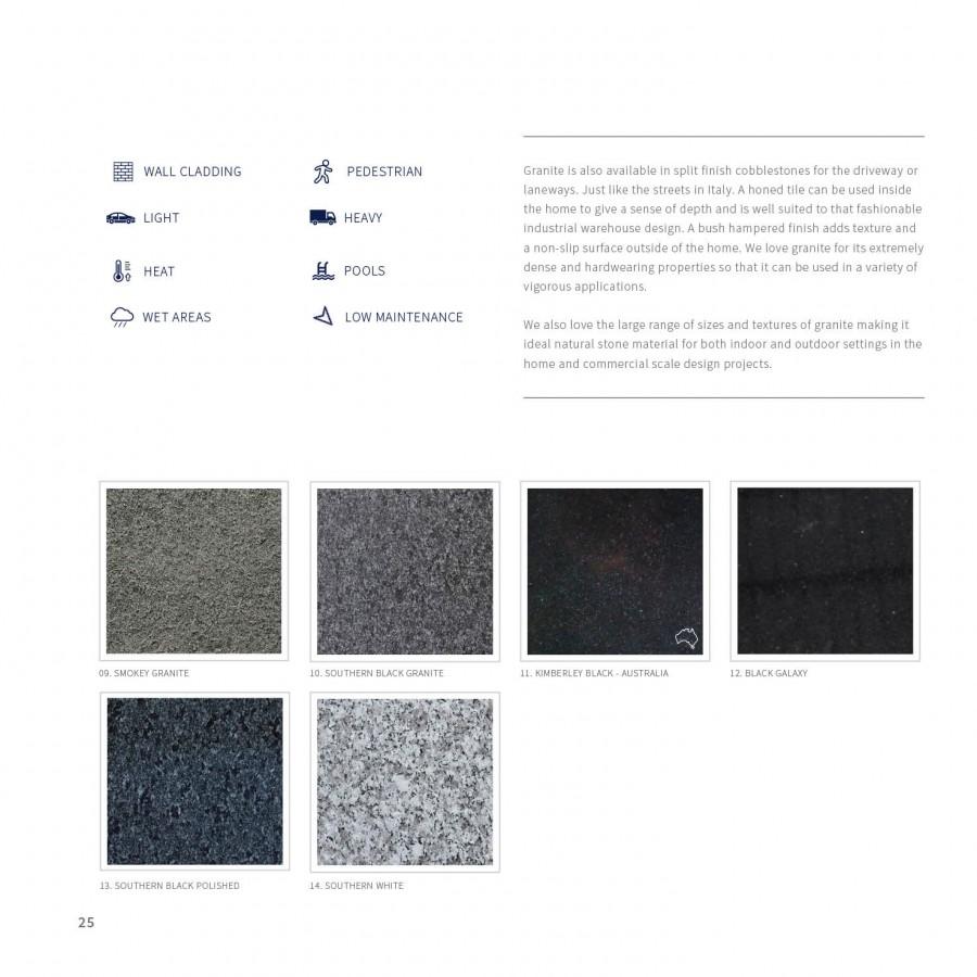 Macrostone-Catalogue-FINISHED-225-31rhtw2ul2t53vavzaeps0.jpg