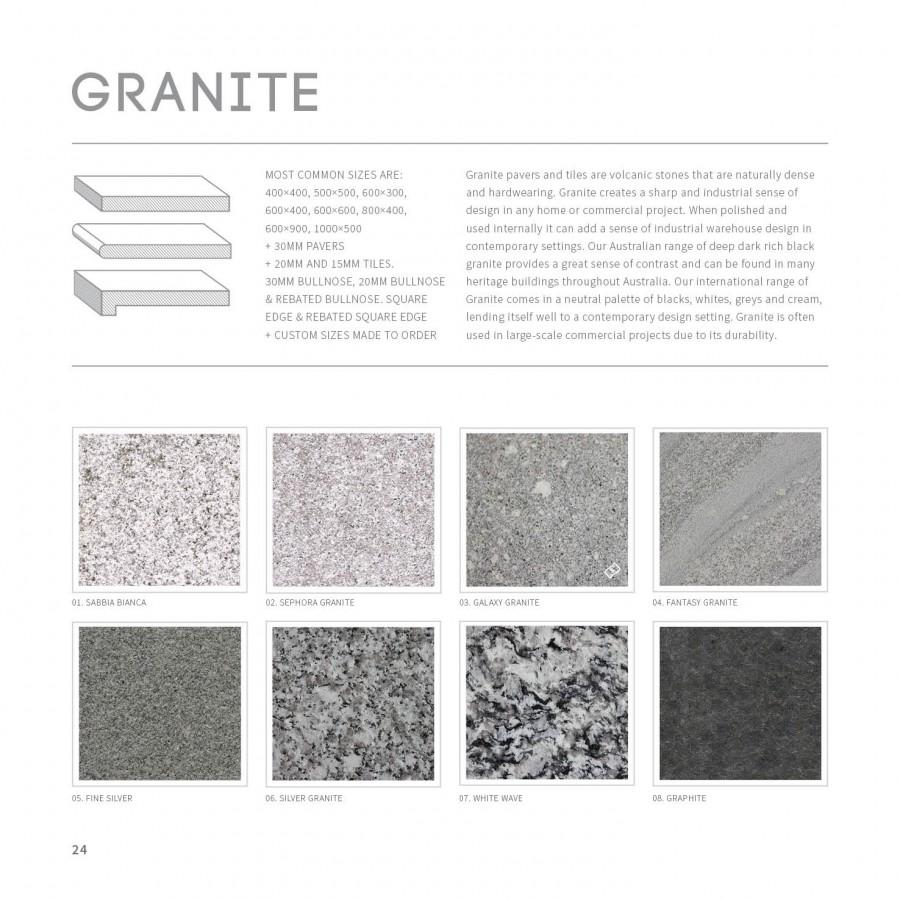 Macrostone-Catalogue-FINISHED-224-31rhtutm65h9bdu64mk5q8.jpg