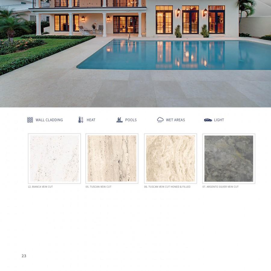 Macrostone-Catalogue-FINISHED-223-31rhttbc2n2zysvpi8cagw.jpg