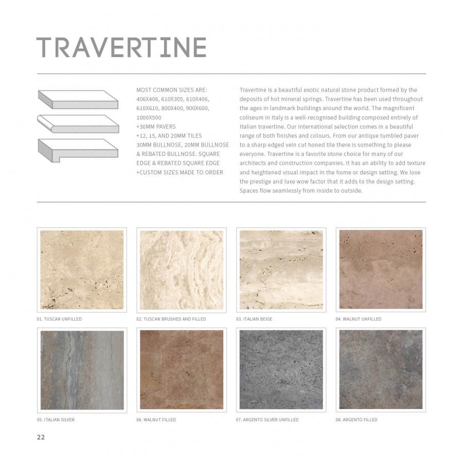 Macrostone-Catalogue-FINISHED-222-31rhtroj4u5ju66dhyxrls.jpg