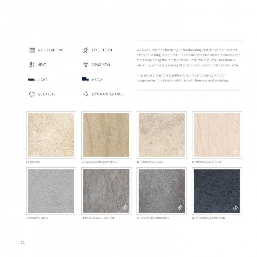 Macrostone-Catalogue-FINISHED-221-31rhtqjtk7cutqgj169v5s.jpg