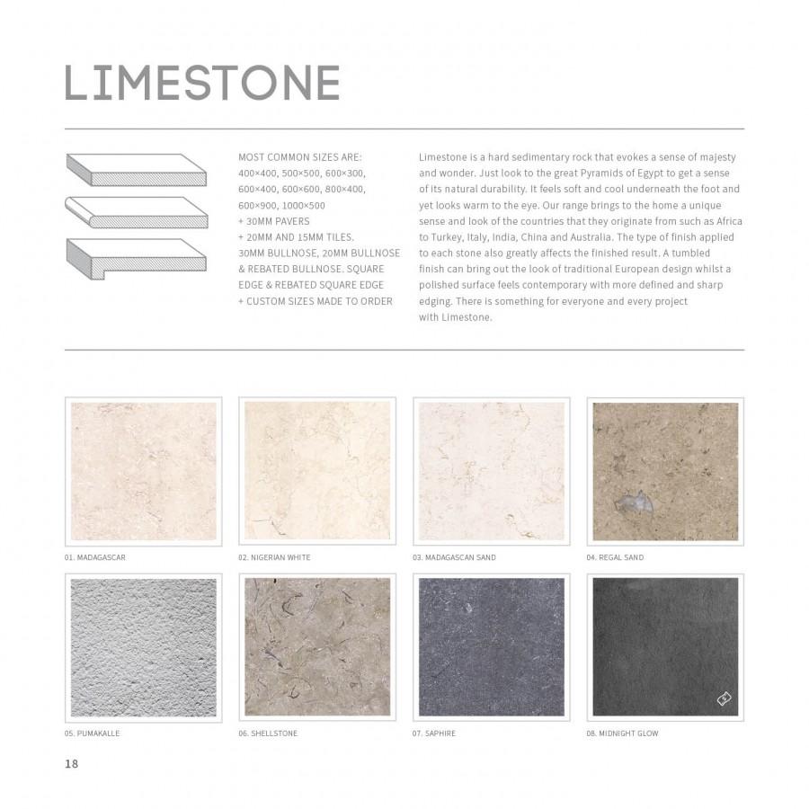Macrostone-Catalogue-FINISHED-218-31rhtma0y98gc32vxpzklc.jpg