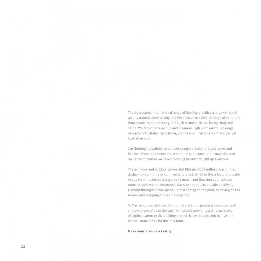 Macrostone-Catalogue-FINISHED-215-31rhthdm4ug3y6yvwxs000.jpg