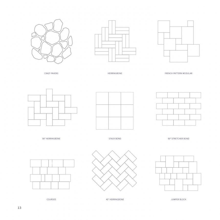 Macrostone-Catalogue-FINISHED-213-31rhtfd8o5x3hf0xr2tibk.jpg