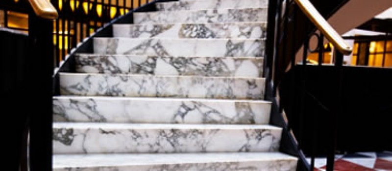 Marble-Staircase-31jka3eknsmsbqoszn3hts.jpg