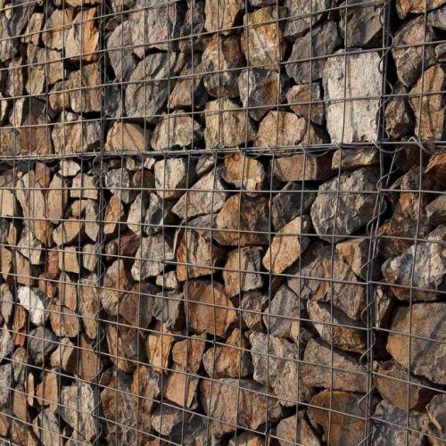 shutterstock_103226111-reduced-1024x683-34vambbff9c0y4x7n7rta8.jpg