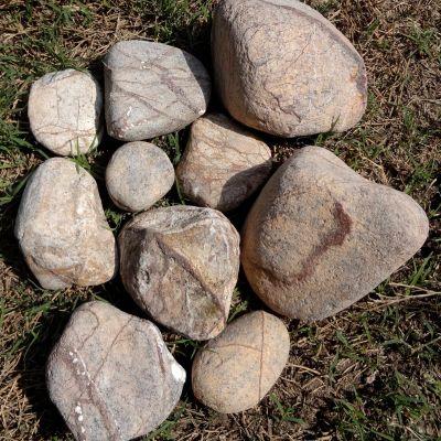 brown-indian-sandstone-34vak0dzwai4v8g32etzpc.jpg