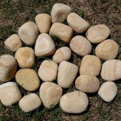 PEBBLES-DESERT-SAND-DRY-31kgxo7s9gtdv0yi4vp79c.jpg