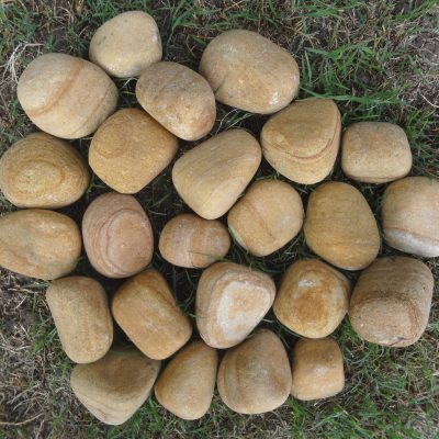 PEBBLES-DESERT-SAND-WET-31kgxz0smmnkv75h9dlla8.jpg