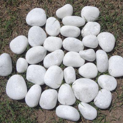 PEBBLES-WHITE-MARBLE-DRY-1-31kgzbwdyfzty2im3cinls.jpg