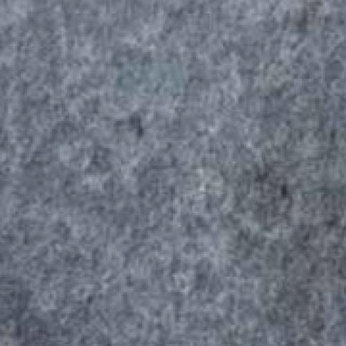 SOUTHERN-BLACK-FLAMED-ASIA-30hzk2ut9jdx4zylf3a9z4.png