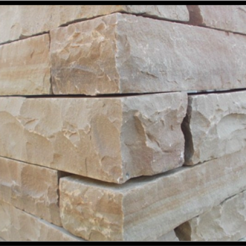 stone-Sleepers-sandstone.png
