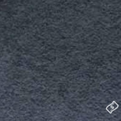 05.-BYRON-BLACK-LIMESTONE-INDIA-30hrxrtt0y4q9fzjhy90cg.png