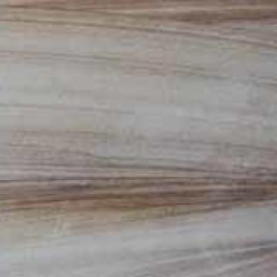 03.DESERT-SAND-HONED-INDIA-30hsivdlnm622p7mveuo74.png