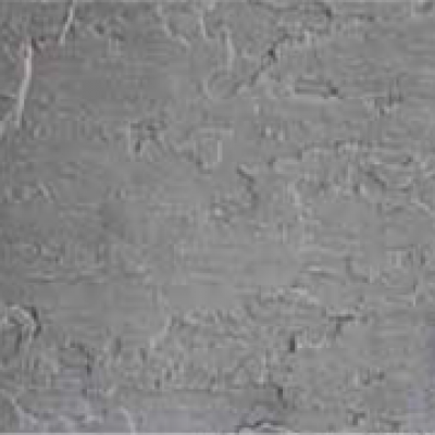 06.-DURA-STONE-STEEL-INDIA-30hskyn3ovfurrbulalfk0.png