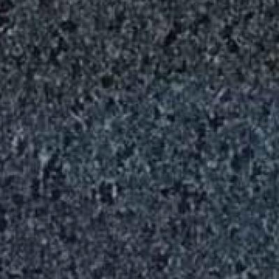 11.-SOUTHERN-BLACK-POLISHED-ASIA-30hy8q67070ivy70en3fgg.png