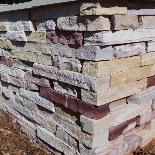 Dry-Stack-Wave-Rock-Bookleaf-Cladding-2-copy-31jchj35cvm32iv7c45y4g.jpg