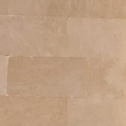 African-Sandstone-Cladding-Modular-6-31jci7pqa82zs162twegow.jpg